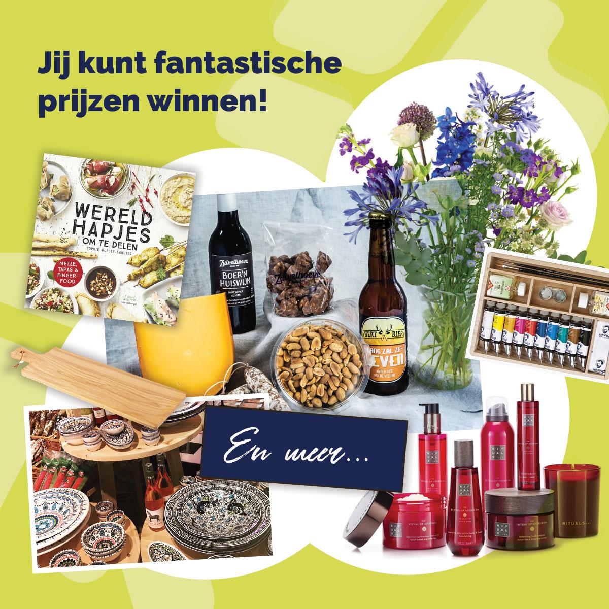 WCZ_some_mei_moederdag_prijzen_def